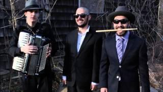 getlinkyoutube.com-Criminal- Silhouette Rising and Jonny Craig