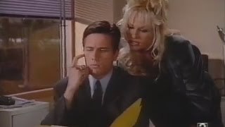 getlinkyoutube.com-Ven A Morir Conmigo (Come Die with Me: A Mickey Spillane's Mike Hammer Mystery) (1994)