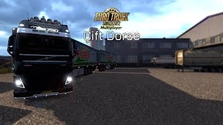 getlinkyoutube.com-ETS2MP | Çift Dorse (Double-Trailers) | Yeniden mi Geliyor? | truckersmp.com
