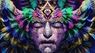 getlinkyoutube.com-KARMA - Progressive Psytrance Mix - 2014