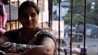 getlinkyoutube.com-mumbai redlight area Sex Workers   Mumbai Brothels I Indian sex workers