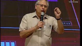getlinkyoutube.com-ETV Dialogues-Shiv Khera-Famous Motivational And Keynote Speaker-On 27th March 2016