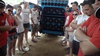 getlinkyoutube.com-MUNDIAL AUTO SOM, FIORINO ABSOLUTA, CAMPEAO 2012 CATEGORIA 12 FALANTES,