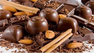 getlinkyoutube.com-Bombons Recheados - Como Montar e Operar uma Pequena Fábrica de Chocolate