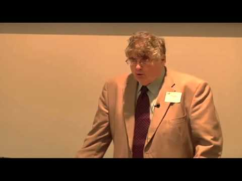 Jeffrey Davidow Video