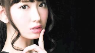 getlinkyoutube.com-小嶋陽菜「赤いスイートピー」