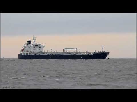 Click to view video STI FONTVIEILLE - IMO 9645786 - Germany - Elbe - Otterndorf