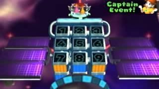 getlinkyoutube.com-(Bowser Party!) Mario Party 9 ~ Bowser Station - Part Twenty-One