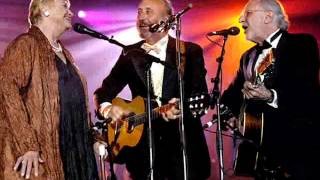 getlinkyoutube.com-THE VERY BEST OF PETER, PAUL AND MARY