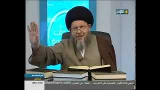 getlinkyoutube.com-ماذا قال علي ع في حق طلحة و الزبير و عاءيشة