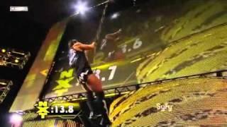 getlinkyoutube.com-WWE NXT - Season 1 Episode 11 - Challenge