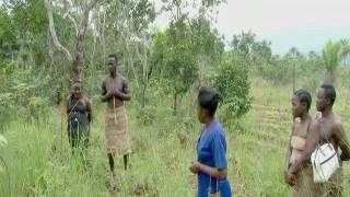Movie bora ya Asiri Nchini tanzania from kigoma