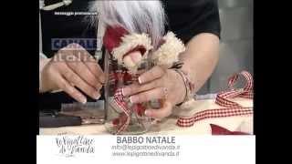 getlinkyoutube.com-LE PIGOTTINE DI VANDA   puntata 06