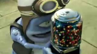 getlinkyoutube.com-Crazy Frog - In the House.flv
