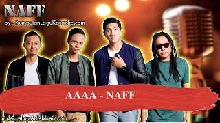 AAAA -  NAFF Karaoke