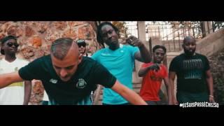 Sofiane - #Jesuispasséchezso : Episode 8 / Fais le Mouv
