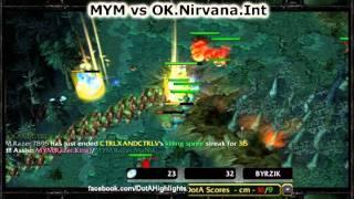getlinkyoutube.com-DotAHL 29 - [BoM LFC] MYM vs OK.Nirvana.Int Game 2