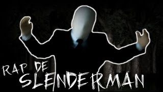 getlinkyoutube.com-RAP DE SLENDERMAN (Especial Halloween)