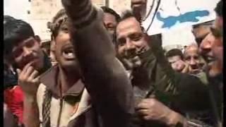 getlinkyoutube.com-سكران في المضاهره تحشيش مو طبيعي.mp4 - YouTube