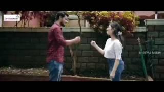 Friendship Day WhatsApp Status friends song Video