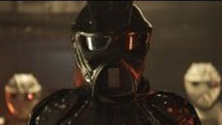 getlinkyoutube.com-WEN SOLL ICH TÖTEN? - Troopers: Who to Kill (German/Deutsch)