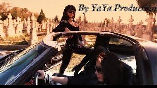 Nicky YaYa – Ce face dragostea din om