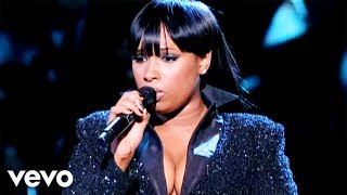 Jennifer Hudson - I Will Always Love You