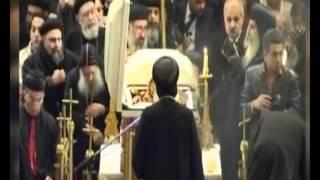 getlinkyoutube.com-Салафиты радуются смерти христианина.avi