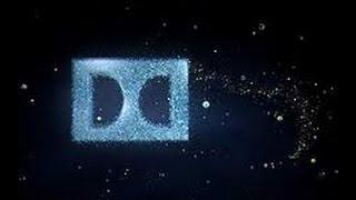 "getlinkyoutube.com-Best Configuration ""Dolby Advanced Audio v2"""