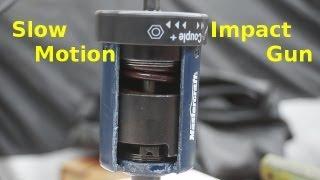 getlinkyoutube.com-Slow Motion - How an Impact Wrench Works