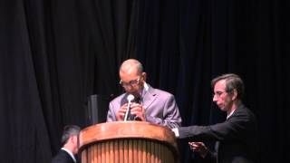 discurso-de-andirlei-nascimento-silva-na-posse-do-presidente-da-oab-seccional-bahia-dr-luiz-viana