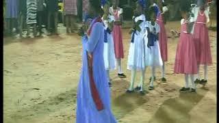 PRAYER BULLET (1) by REV. FR. EMMANUEL OBIMMA (EBUBE MUONSO)