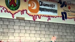 getlinkyoutube.com-Steenbergen Inspraak EX Raadslid Dasja Abresch AZC NEE N257TV Gemeente Steenbergen