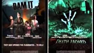 getlinkyoutube.com-creepypasta la campaña oculta de left 4 dead