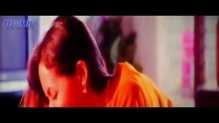 getlinkyoutube.com-Actress Bhavana's hot dress change leak out video