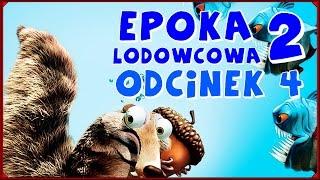 getlinkyoutube.com-Zagrajmy w Epoka Lodowcowa 2 Odwilż #4 - Finał!
