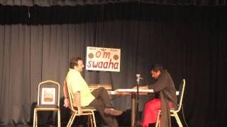Om Swaha - Part 2 (Malayalam Skit) 2010