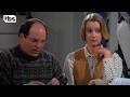 Moops | Seinfeld | TBS
