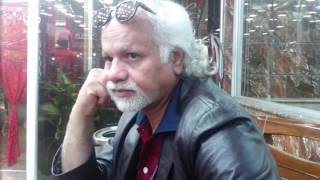 getlinkyoutube.com-ثلاث حكايات (المخرج عزام صالح , المخرج د. ياسين اسماعيل , الممثل عمر ضياء الدين)