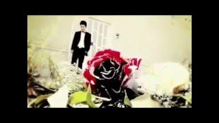 getlinkyoutube.com-مسعود جلیلیان   عروسی 1