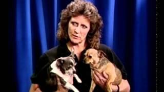 getlinkyoutube.com-How to listen to your pets