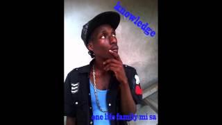 getlinkyoutube.com-ryme minister ft 9x knowledge it a knock and a knock nov 2013