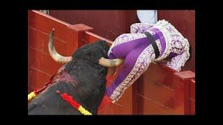 getlinkyoutube.com-15 минут страшного смеха до слез!(часть 4)