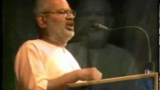 getlinkyoutube.com-Hindu Scholar Swami Lakshmi Shankar acharya speaks about Islam  Islam and Hinduism Initiative