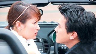 getlinkyoutube.com-Thai Slap/Kiss Lakorn(Ann and Ken) สวรรค์เบี่ยง