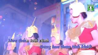 getlinkyoutube.com-Trầm hương đốt Karaoke
