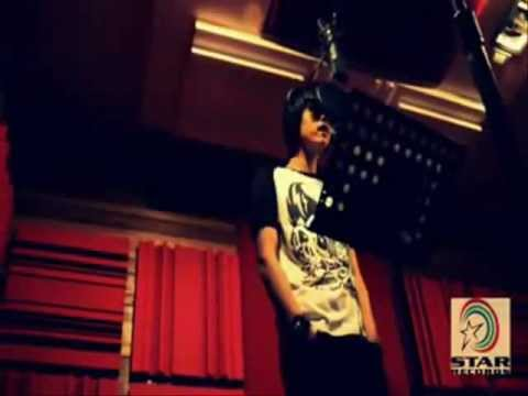 Daniel Padilla - Grow Old With You (Full Version)