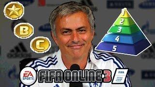 getlinkyoutube.com-FIFA Online3 - แจกแผน Manager #ขึ้นทองได้ไม่ยาก