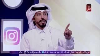 getlinkyoutube.com-قصيدة :: اخيك :: حمد البريدي .. رائعه عن الاخ ❤️
