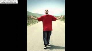 getlinkyoutube.com-Gold AG - Diss Nana stars (Official Song)